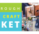 Marlborough Artisan Craft Market